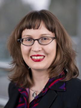 https://politics.ubc.ca/wp-content/uploads/sites/31/2020/10/cropped-HR-Jennifer-Gagnon-7-1.jpg