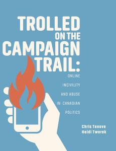 https://politics.ubc.ca/wp-content/uploads/sites/31/2021/01/trolled_cover.jpg