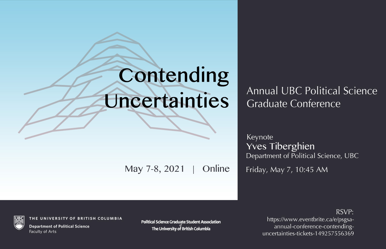 https://politics.ubc.ca/wp-content/uploads/sites/31/2021/04/PSGSA-Conference-2021-flyer-1.jpg