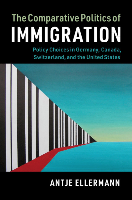 https://politics.ubc.ca/wp-content/uploads/sites/31/2021/04/book_cover_ellermann.jpg