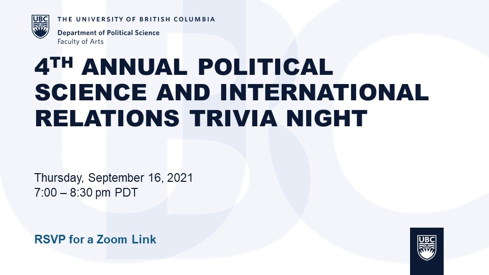 https://politics.ubc.ca/wp-content/uploads/sites/31/2021/07/polisci_trivianight_poster2.jpg